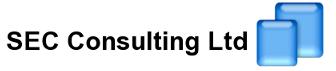 SEC Consulting Ltd